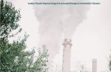 combustibili fosili