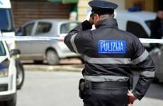 Politist maltez