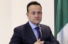 prim ministru irlandez