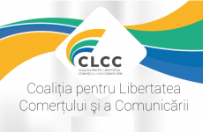 Coaliția pentru Libertatea Comerțului și a Comunicării CLCC