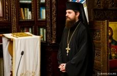 Benedict Bistriţeanul