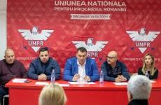 Valentin Nicușor Stan