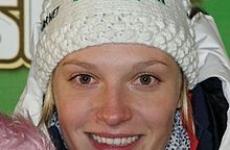 Claudine Emonet