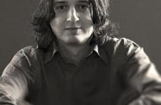 Adrian Catu
