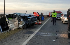 accident satu mare1