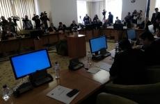 audieri comisie comisia administratie