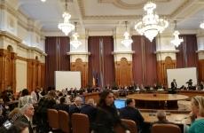 juridica comisie comisii
