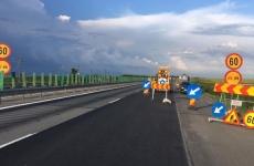 autostrada constructie