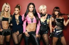Pussycat-Dolls-