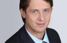 Hubert Tuma