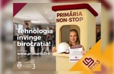 primaria non-stop