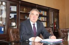 Iulian Bîrsan