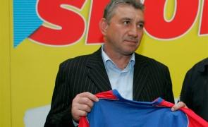 Ilie Bărbulescu