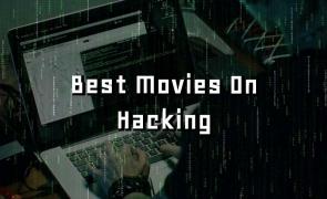 filme oscar hacking