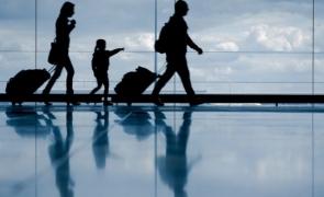 emigratie