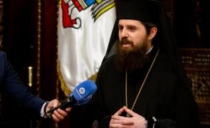Benedict Bistrițeanul