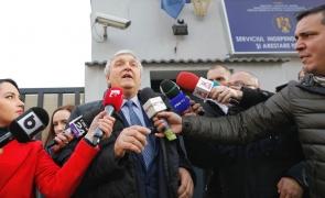 Inquam Mircea Beuran