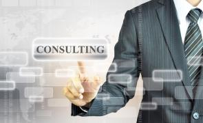 Servicii de consultanta