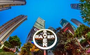 Bazer coproration