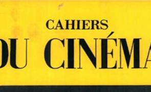Cahiers Du Cinema