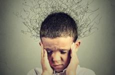 Durere de cap la copil
