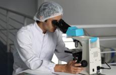 Biolog farmacist