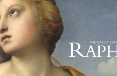 rafael pictor