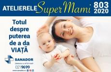 atelierele super mami