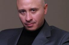 Sebastian Robu