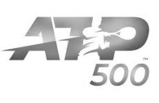 ATP 500