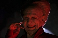Dracula personaj