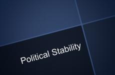 stabilitate politica