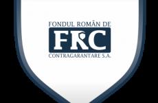 FRC Fondul Roman de Contragarantare