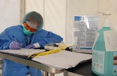 medici masca