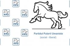 PPUsl
