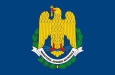 mapn ministerul apararii nationale armata