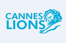Festival Cannes Lion publicitate