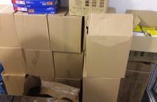 echipamente produse sanitare 1