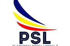 PSL sigla Platforma Social LIberala