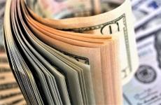 dolari dolarul