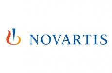 Laborator Novartis