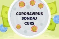 sondaj coronavirus