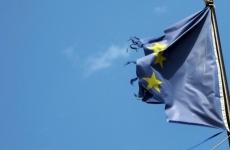 eurosceptic euronaivi