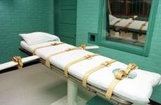 PEdeapsa cu moartea abolire