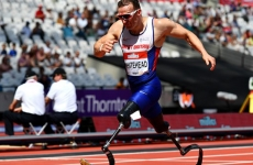 Olimpiada paralimpica