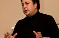 Bogdan Bratianu