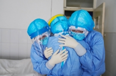 spital doctori plang