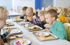 Finlanda mese gratuite