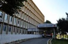 Spital Mangalia