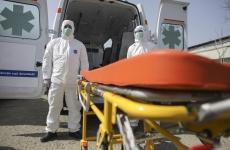 isoleta coronavirus
